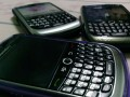 Wirelessly Sync Blackberry with Outlook Calendar for Free