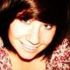 ItsHazel profile image