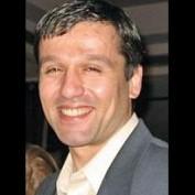lyubansk profile image