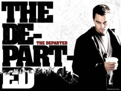 Best Quotes From The Departed