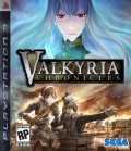 Valkyria Chronicles was one of the first RPGs to make a name for itself on the Playstation 3.  Does it stand up now that there's a little competition in the field?