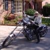 Yvonne131 profile image