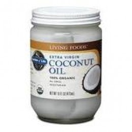 Coconut Oil is good for the skin and hair and beneficial for following: Stress, Heart Diseases, High Cholesterol Levels, Kidney Problems, Poor Digestion, Low Metabolism, High Blood Pressure, Low Immunity, Diabetes, Low Bone Density, HIV  Cancer