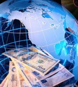 World Stewardship and Prosperity