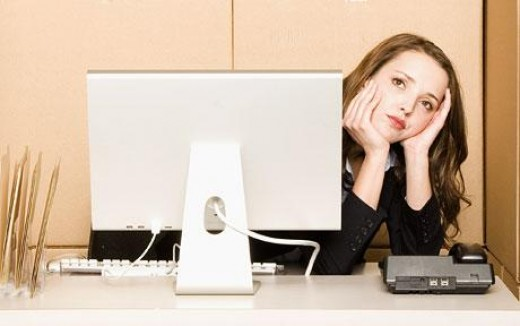 weight loss tips for office workers