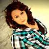 ThatOneGirl<3 profile image