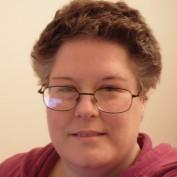 SylvieReisdon profile image