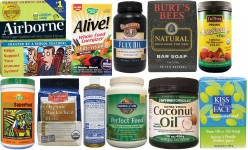 Swanson Vitamins Review - A Source For Wholesale Vitamins And Supplements At Affordable Prices