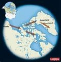 Inuit expansion