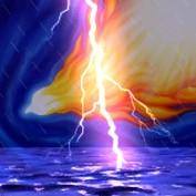 Prophetic Insight profile image