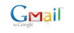Benefits of Gmail
