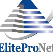 elitepronet profile image