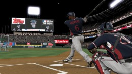 Top Ten PS3 Games of 2010: MLB10