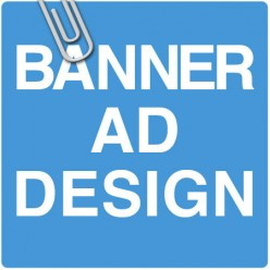 10 Tips to Improve Your Banner Ad Design and Click-thru Rate