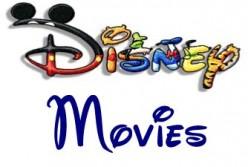 Disney Animated Movies good or bad?