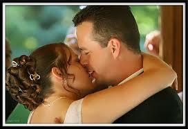 Dance our dance of eternal love