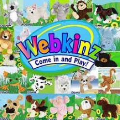 Very Cheap Webkinz Stuffed Animals Caring Valley Toys Buy Online