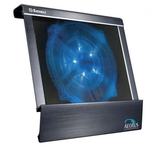 Enermax Laptop Cooling Pad