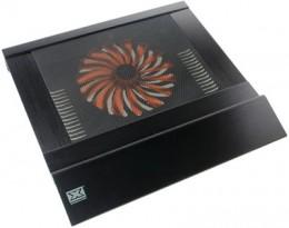 Xigmatek Shield NPC-D211 Laptop Cooling Pad