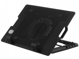 NotePal ErgoStand An Ergonomic Notebook cooler