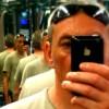 Andrew Goodfella profile image