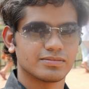 kiran111 profile image