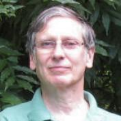 JR White profile image
