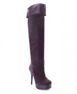 BCBG rocks look at this boot. It's available at Macy's.
