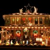 Great Savings on Christmas Lights Just In Time for the Holiday Season