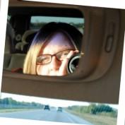 KristineWrites profile image