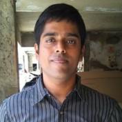 spk100 profile image
