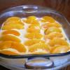 Refrigerator Cake: A Comfort Food This Christmas