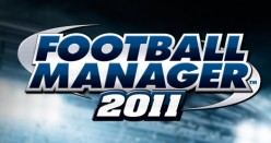 Top 10 Best Tips to Beat & Win PC Games FM Football Manager 2011