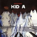 "Radiohead's ""Idioteque"" - A Timeline Breakdown"