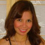 MichelleArakaki profile image