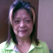 phayee profile image