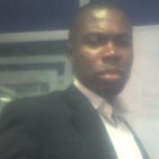 123chri123 profile image