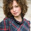emma.edwards profile image