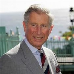 To the Diana fans. Why can't Prince Charles be King, and Camilla Queen? Not Prince William to succeed The Queen