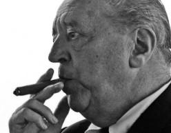 Ludwig Mies van der Rohe & Le Corbusier