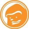 softsquatch profile image