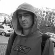 MaRkNemesis profile image