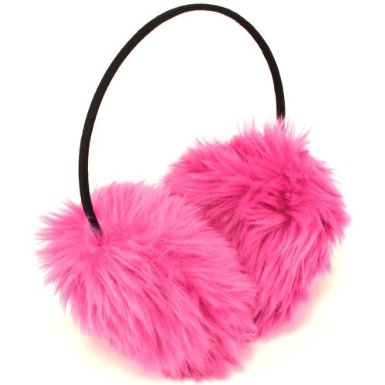 Buy Kids Ear Muffs