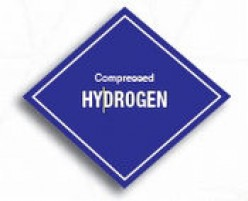 Affordable Hydrogen Economy  - Storage