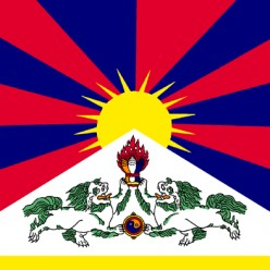 TIBET- The Land of Snows and Sorrow