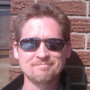SlydeDraco profile image