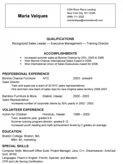 simple resumes basic resumes examples ziptogreencom simple resume format pdf file simple resume format pdf file basic resumes template template