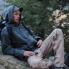 nryder64 profile image
