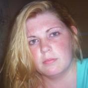 josophia profile image