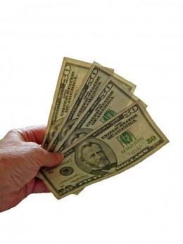 Suze Orman Debt Relief
